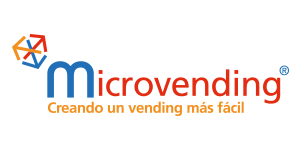 Microvending